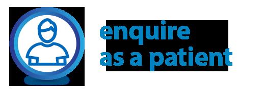 patient-enquirey.png