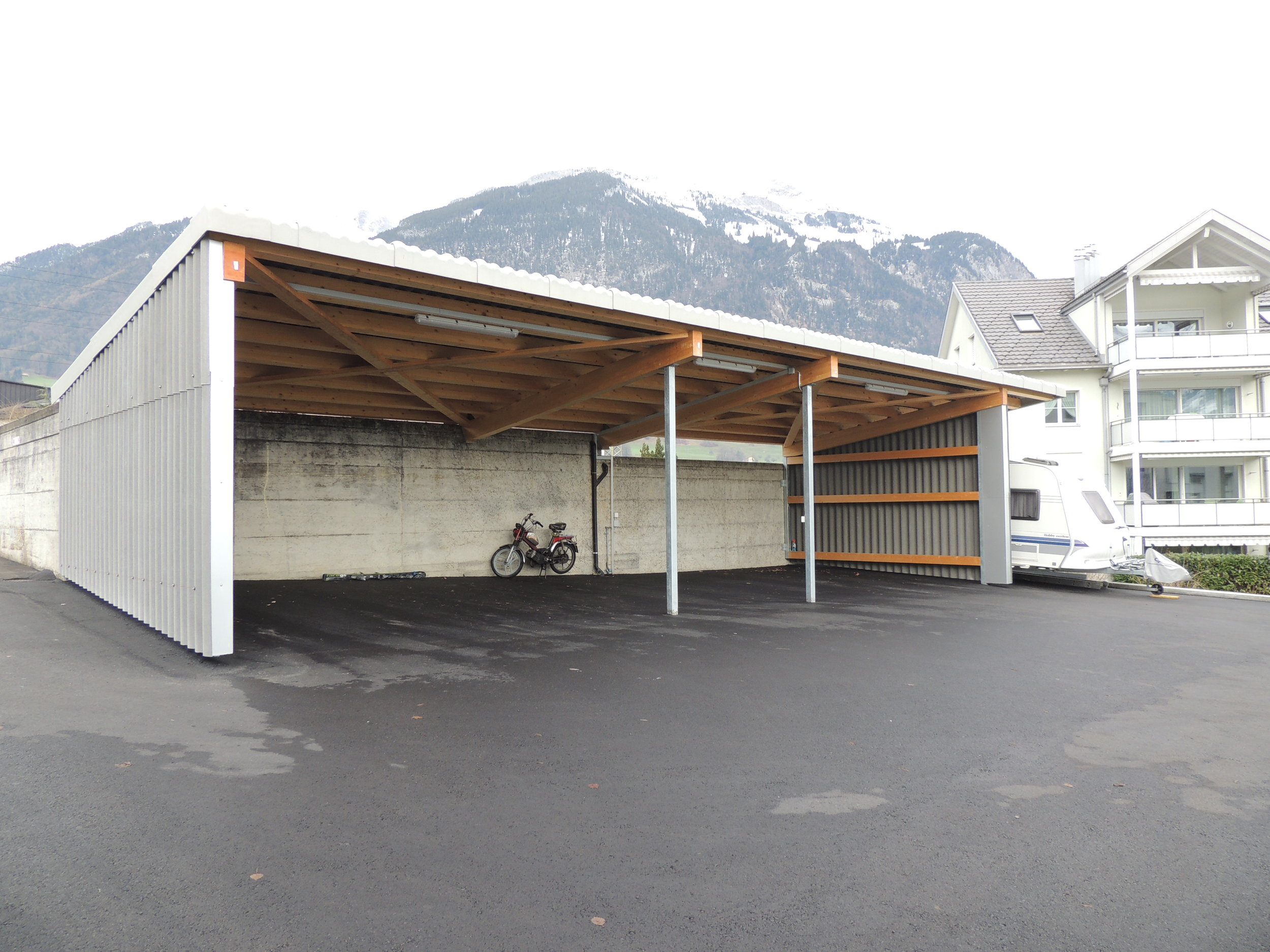 carport-1.JPG