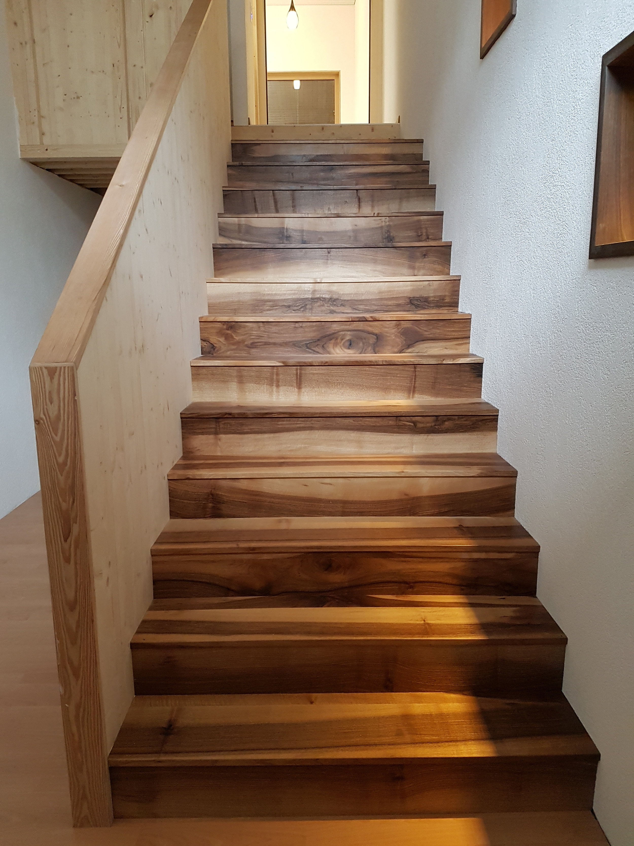 Treppebüro2.jpg