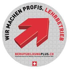 Logo Lehrbetrieb.png