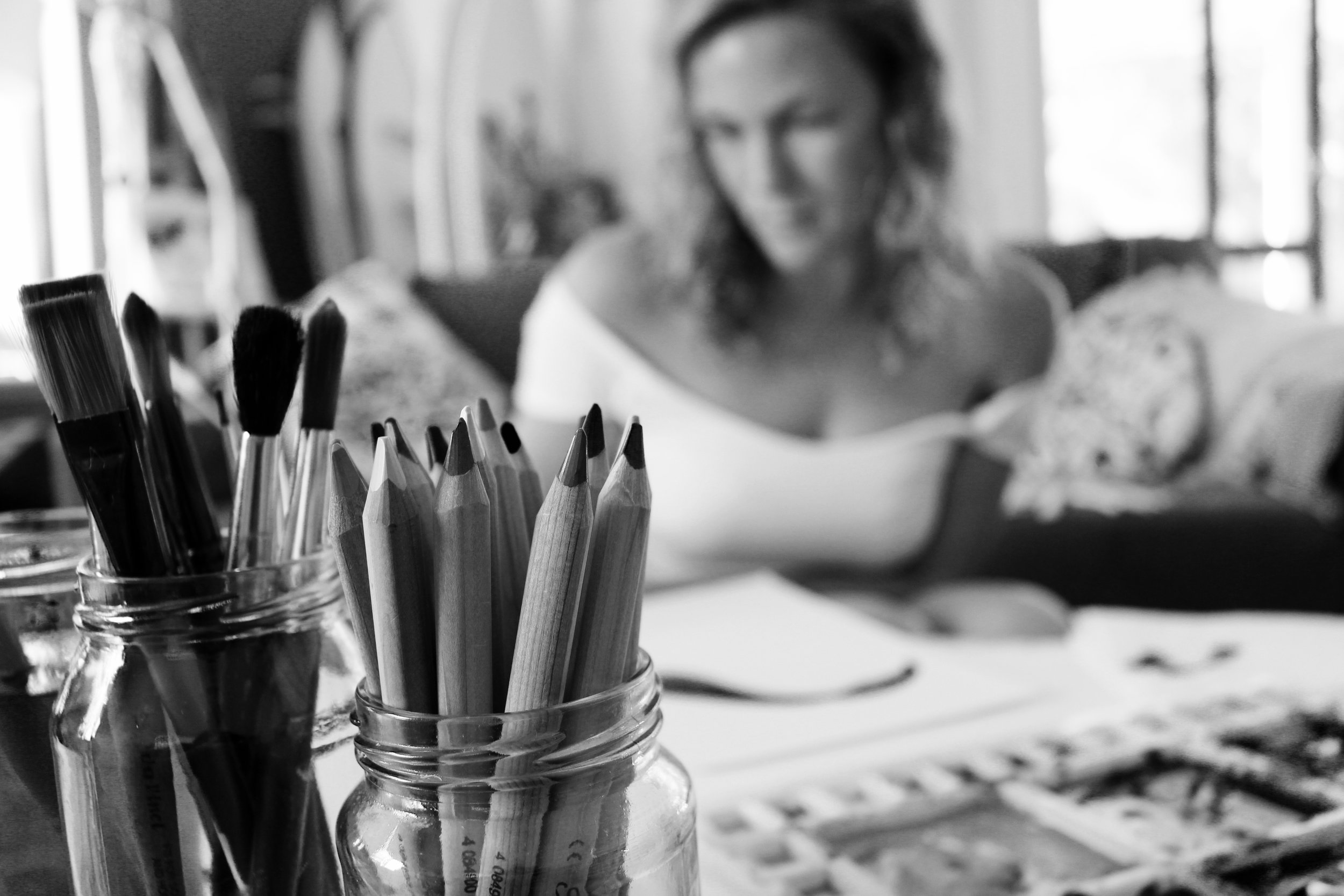 art-with-mieke-black-and-white-watercolors.jpg