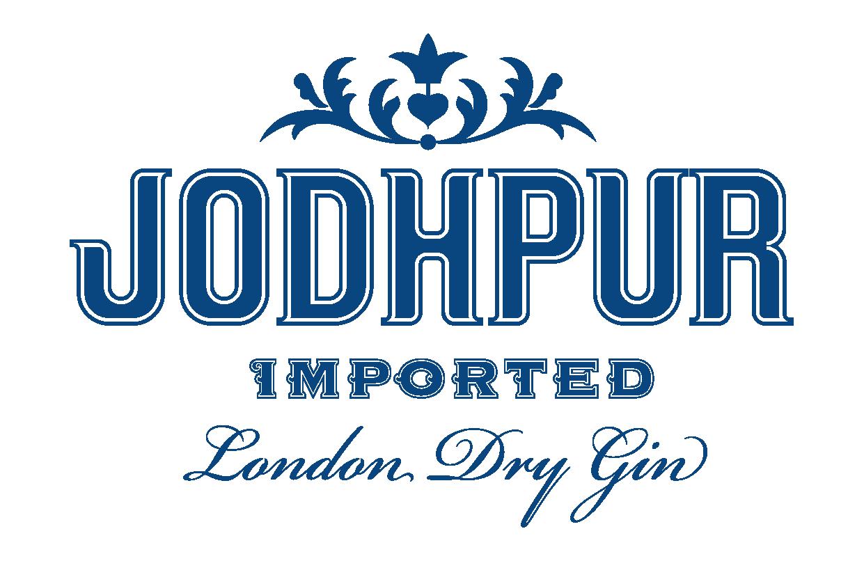 Logo_Jodphur.png