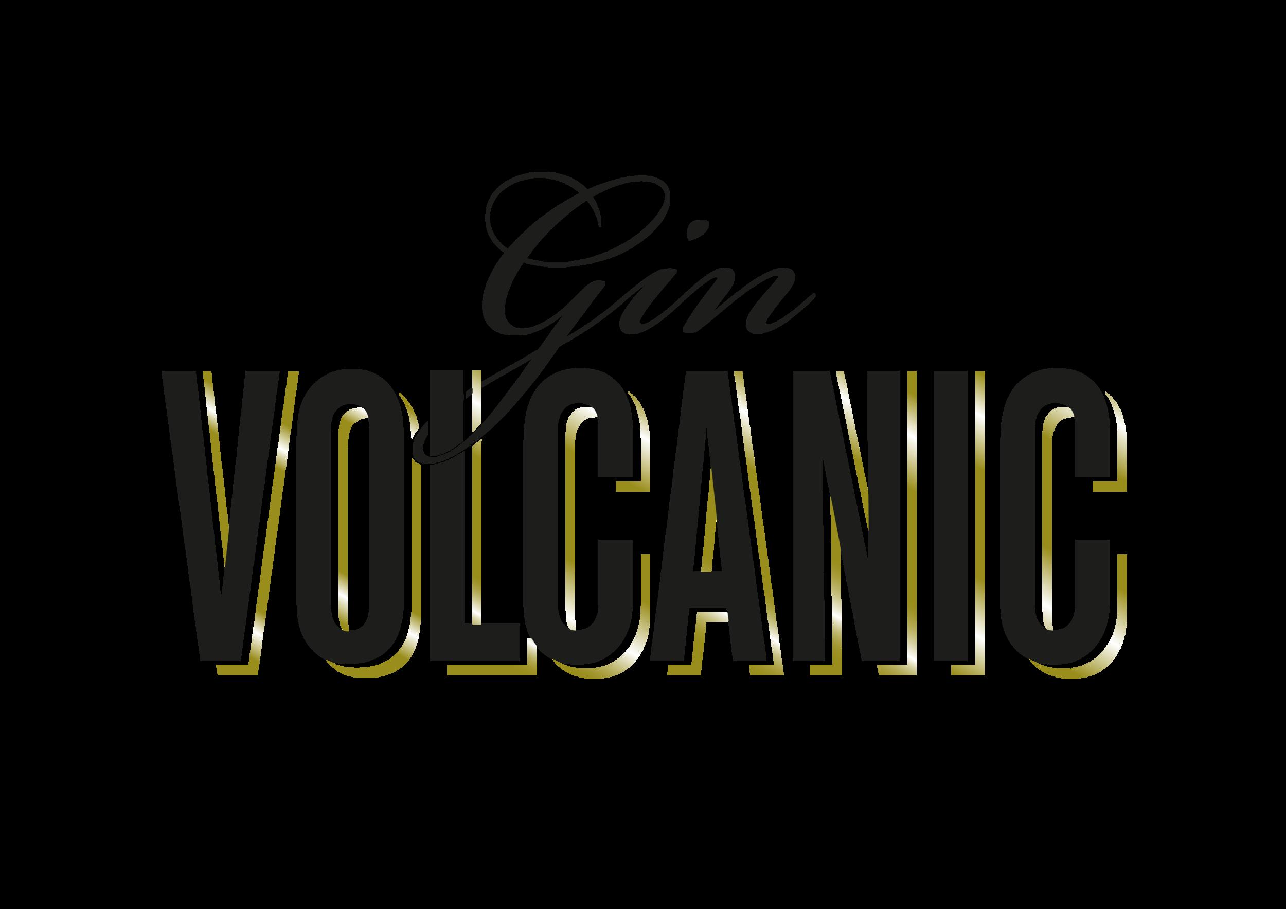 Logo_GINVOLCANIC_Fons_Blanc.png