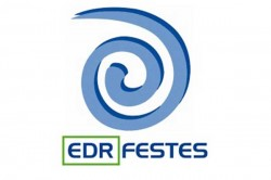 edr-festes-sant-joan-abadesses_a2e104bac807b491a74dbcfb1900ccd7.jpg