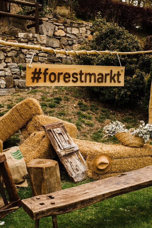 ForestMarkt-3013.jpg