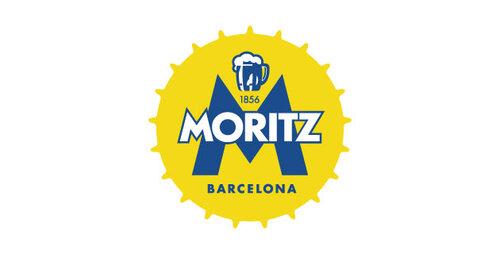 logo-vector-moritz-1.jpg