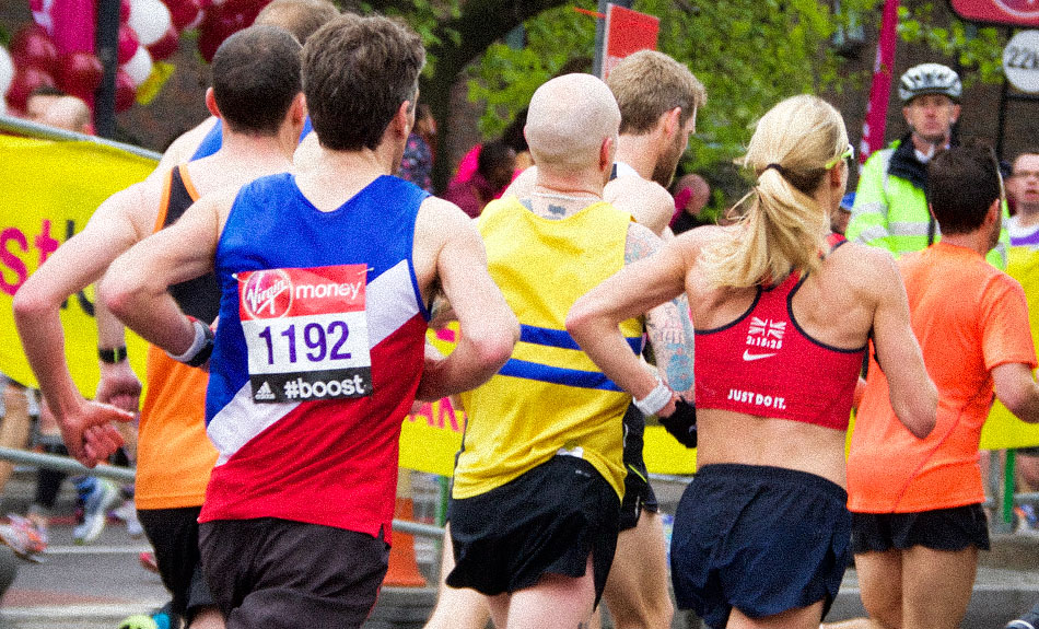 950x575px_Fundraising-Event-Header-Marathon.jpg