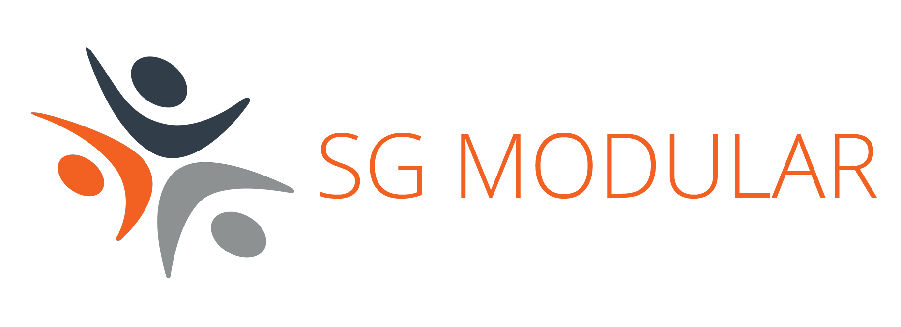 SG Modular Logo - Concept.png