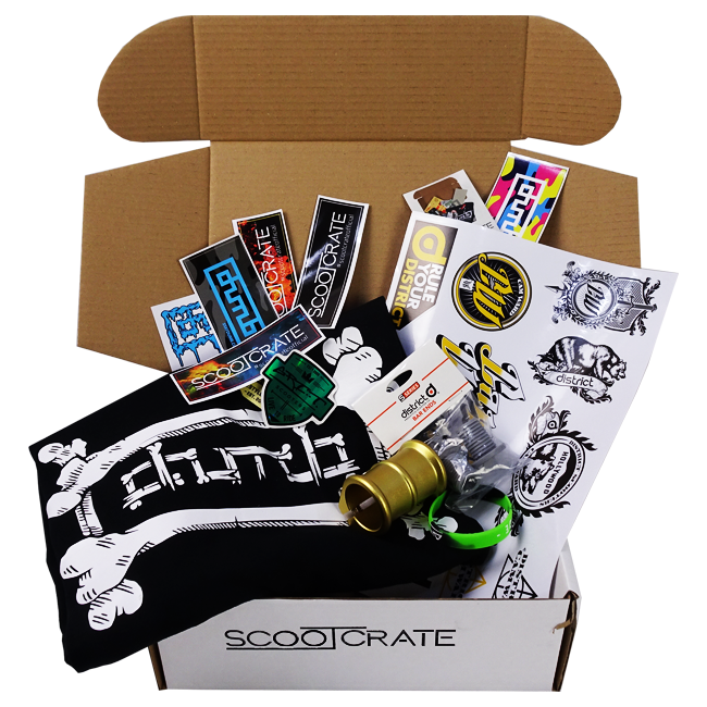 ScootCrate FLOW 650 x 650.png