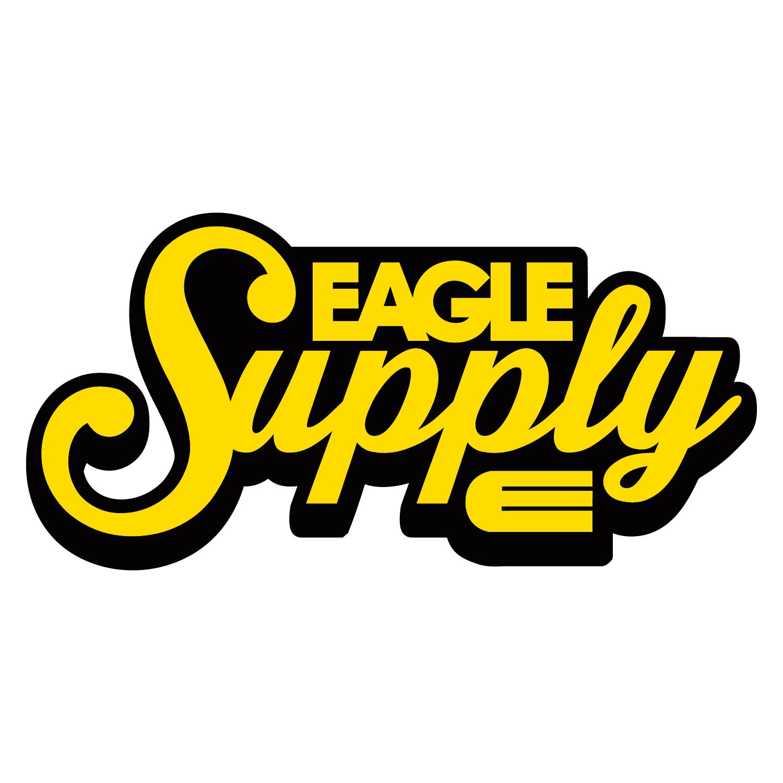 Eagle Supply Logo.jpg