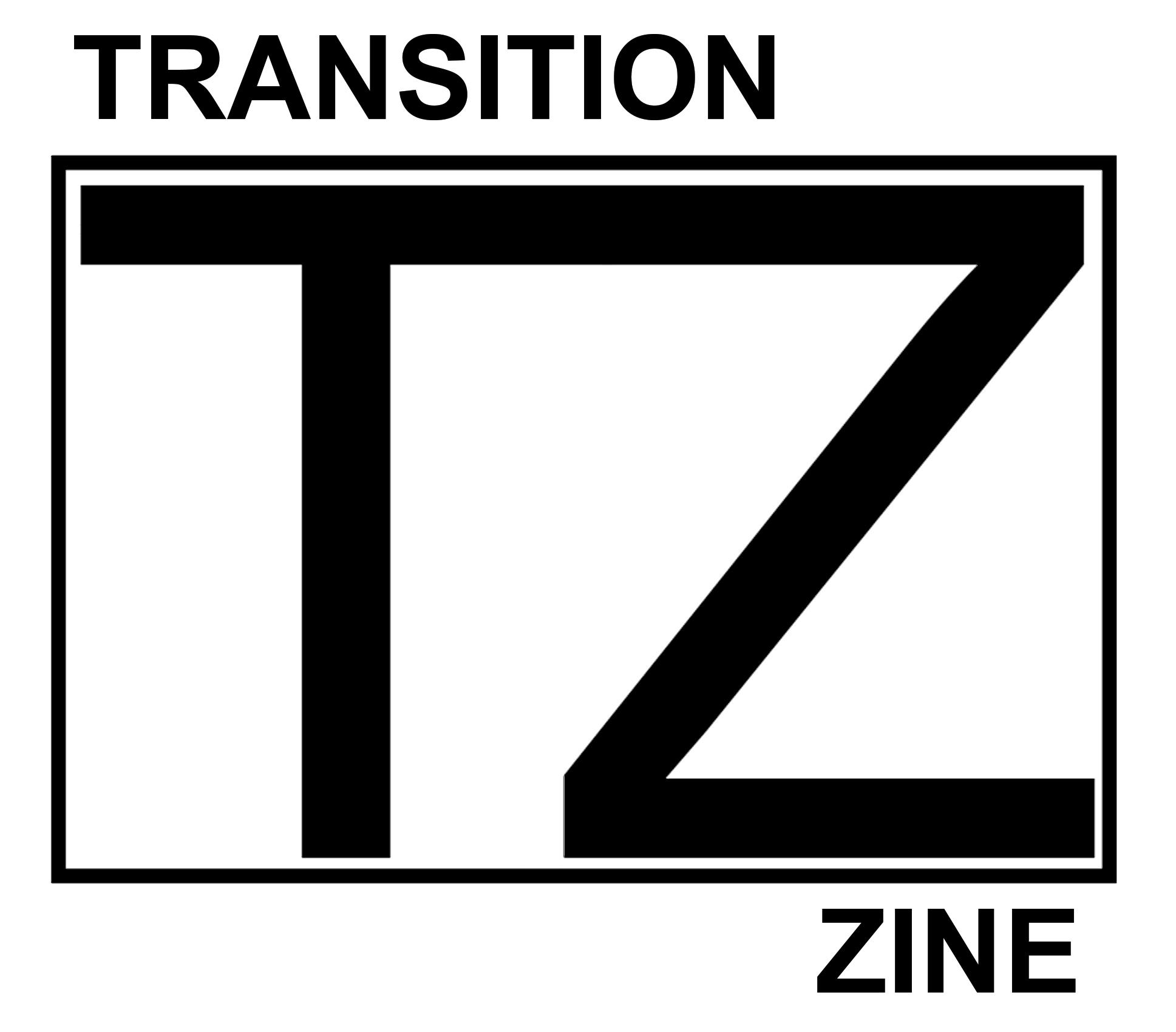 Transition Zine.jpg