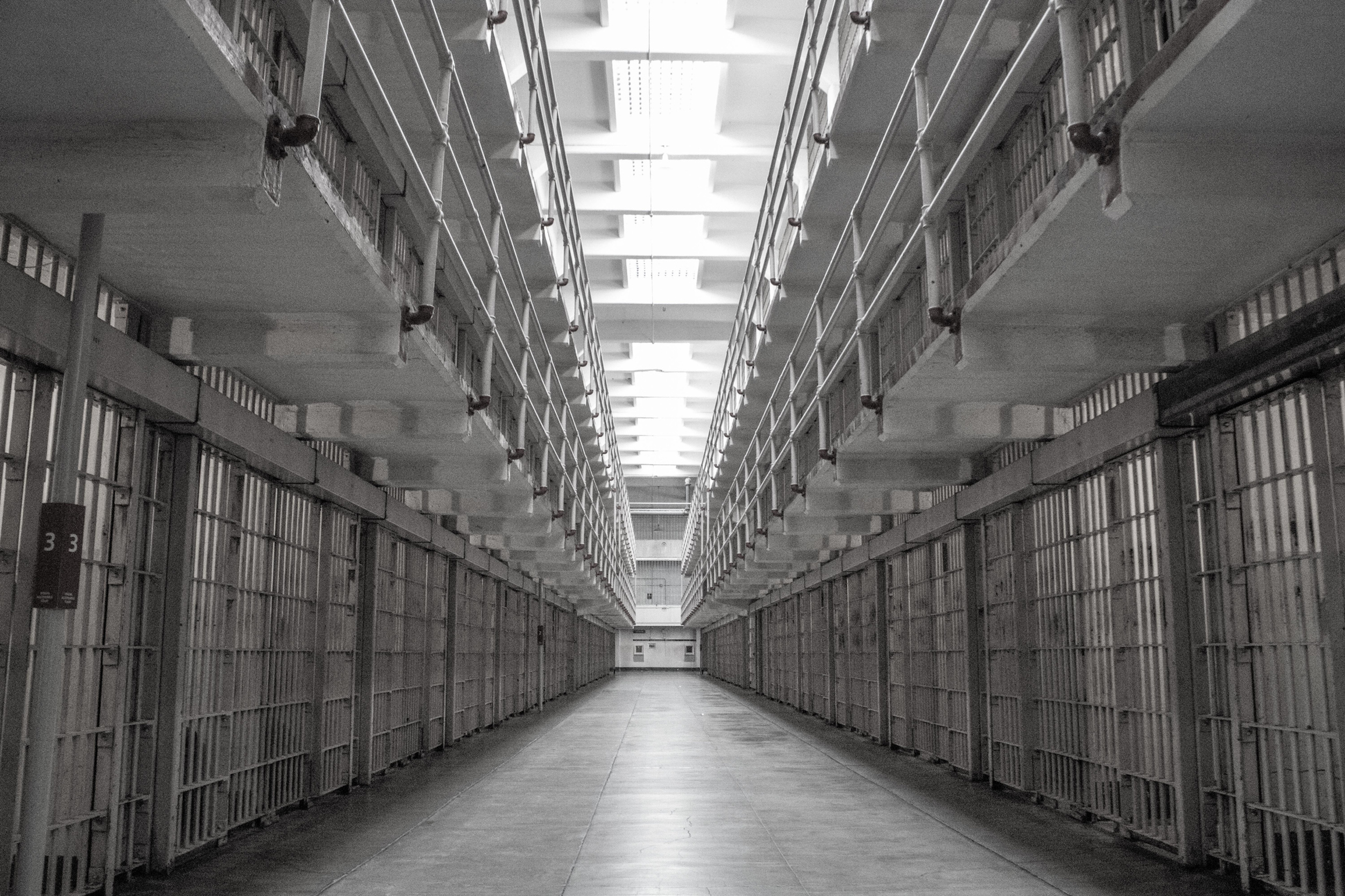 - JHA led the legislative effort to pass a new law which requires the Illinois Department of Corrections to collect and publicly report critical data about incidents of violence within its facilities.