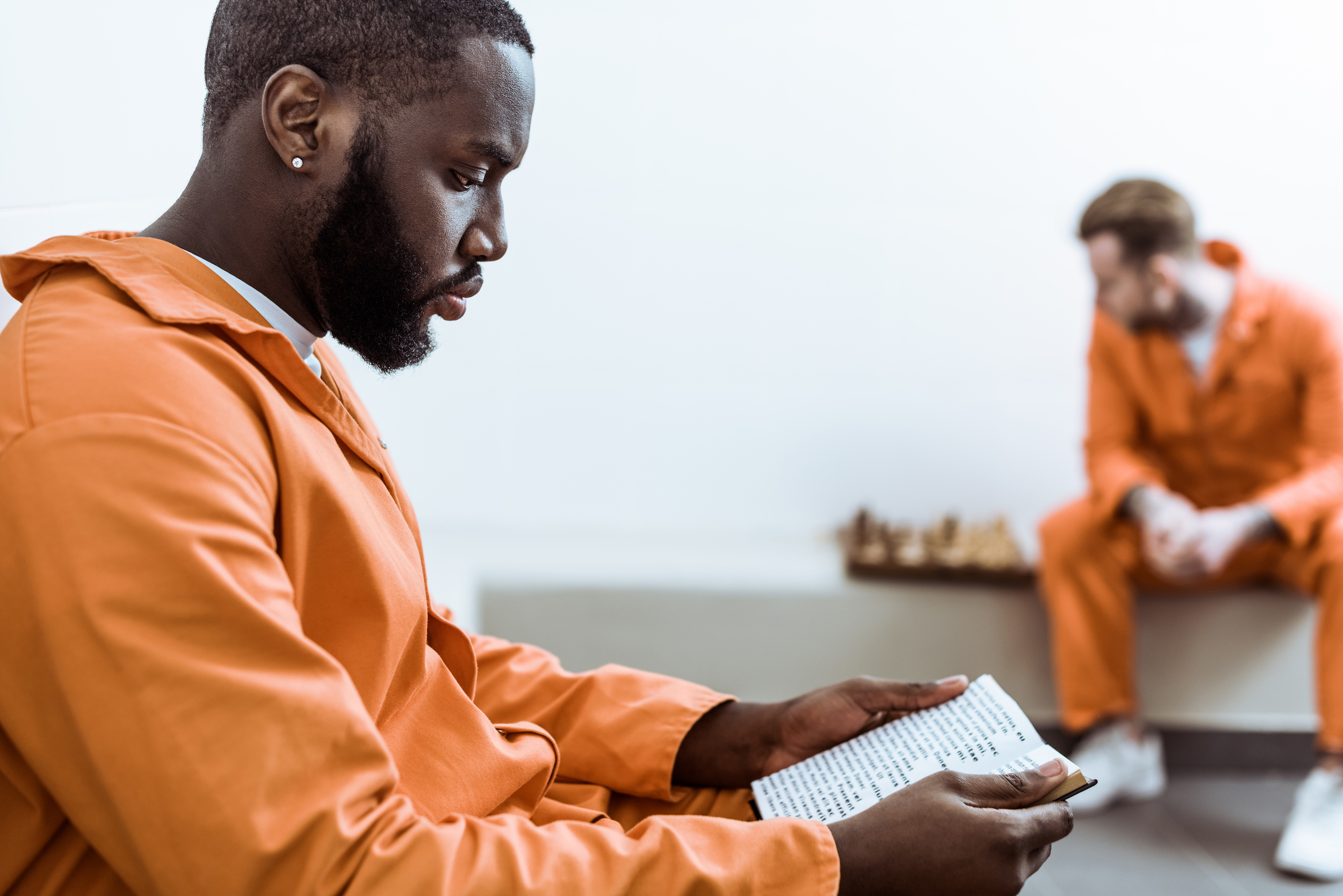 - HB94 was signed into law by Governor Pritzker in August of 2019 and is a significant step forward in our effort to reform Illinois' counterproductive and inhumane overreliance on incarceration.
