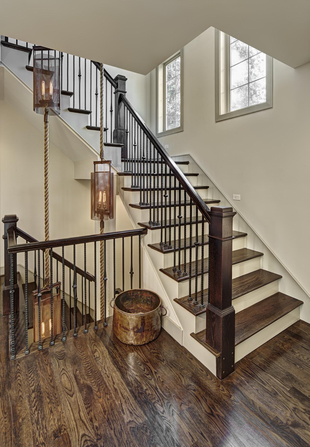 Stairs-1656 Humphrey-0267-HDR.jpg