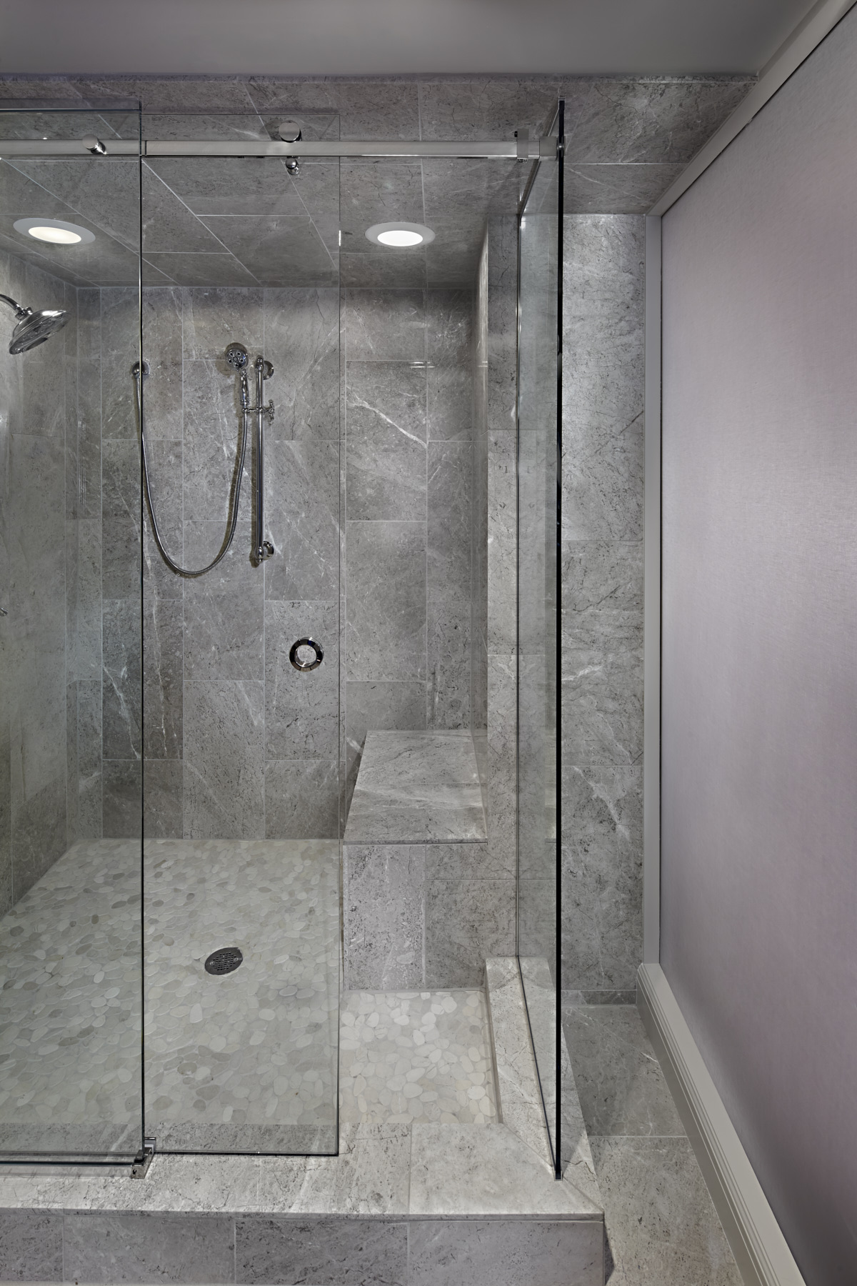 Shower-1350 Lakeside_Final.jpg