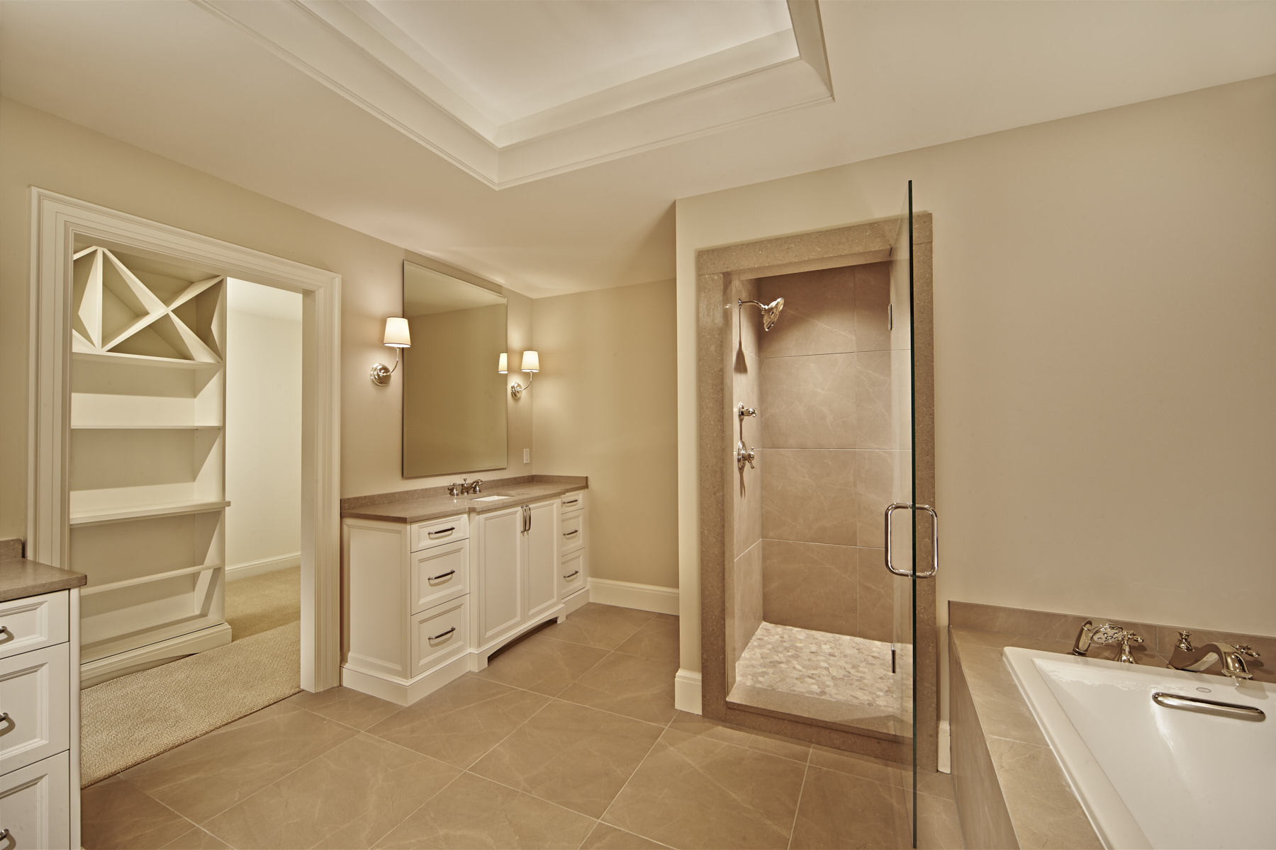 Exterior-NEW-Master Bathroom - 1187 Westboro3271-Final.jpg