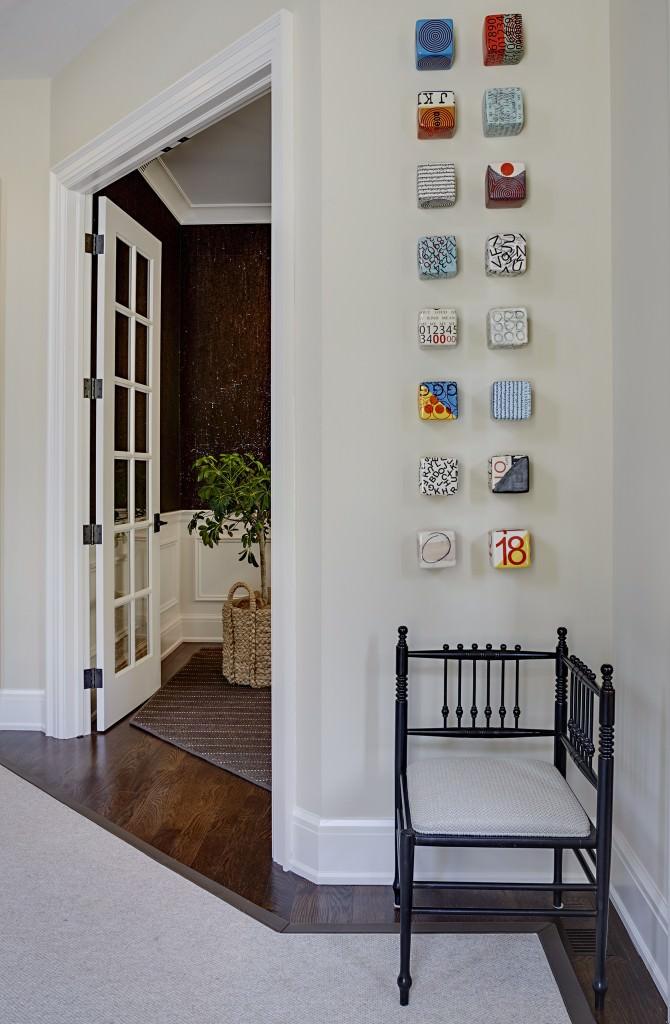 Foyer-Piscopink-Residence-7-29-15-21-670x1024.jpg