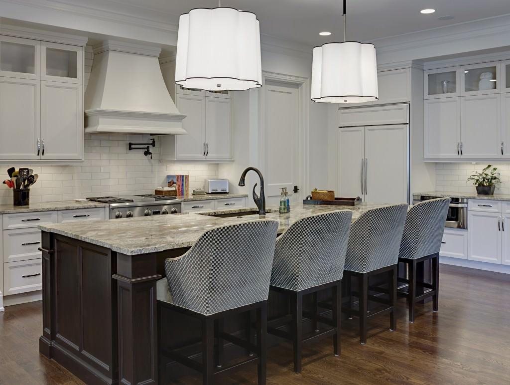 Kitchen-Piscopink-Residence-7-29-15-21-1024x772.jpg