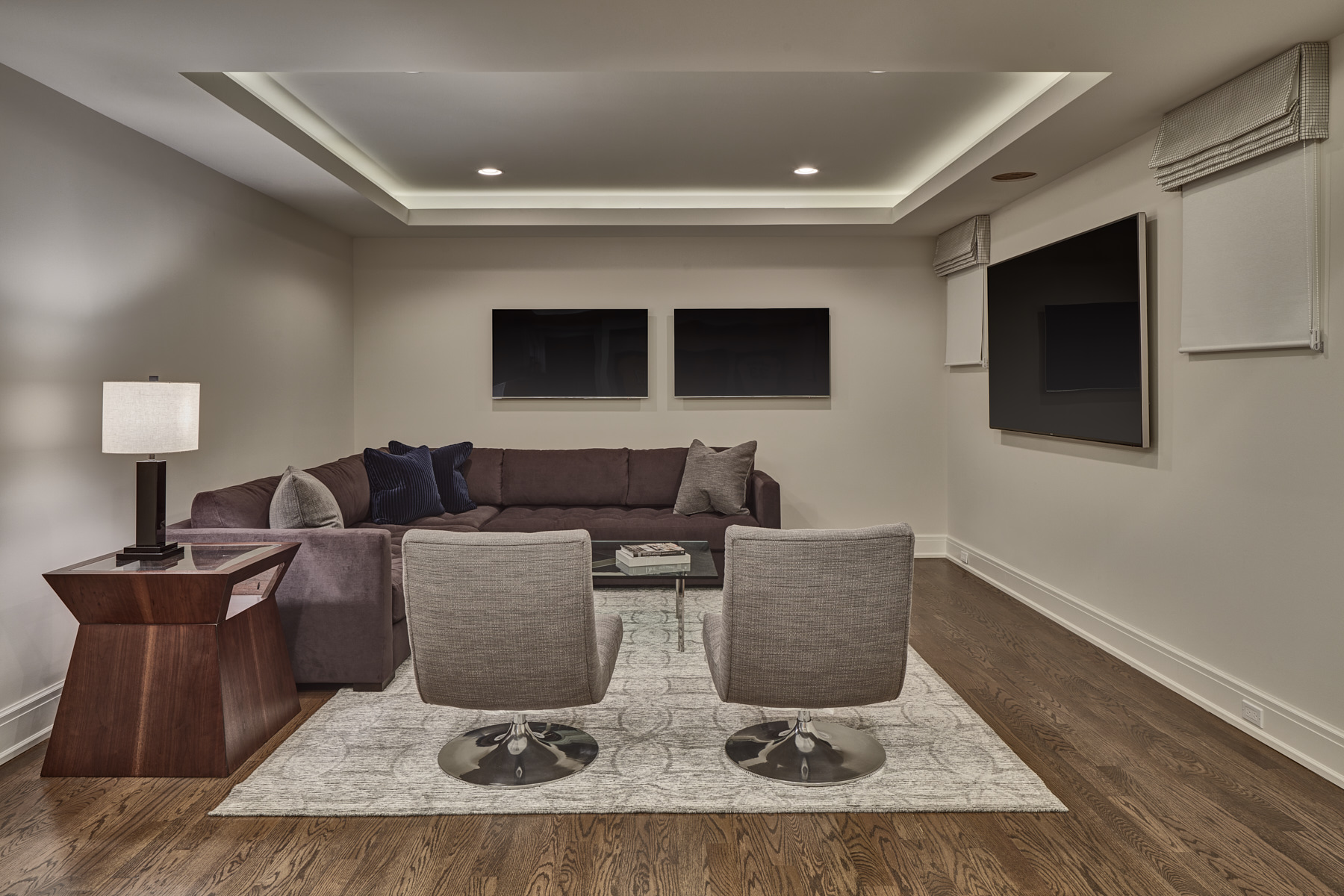 272 Ravine-3-20-17-Home Theater.jpg