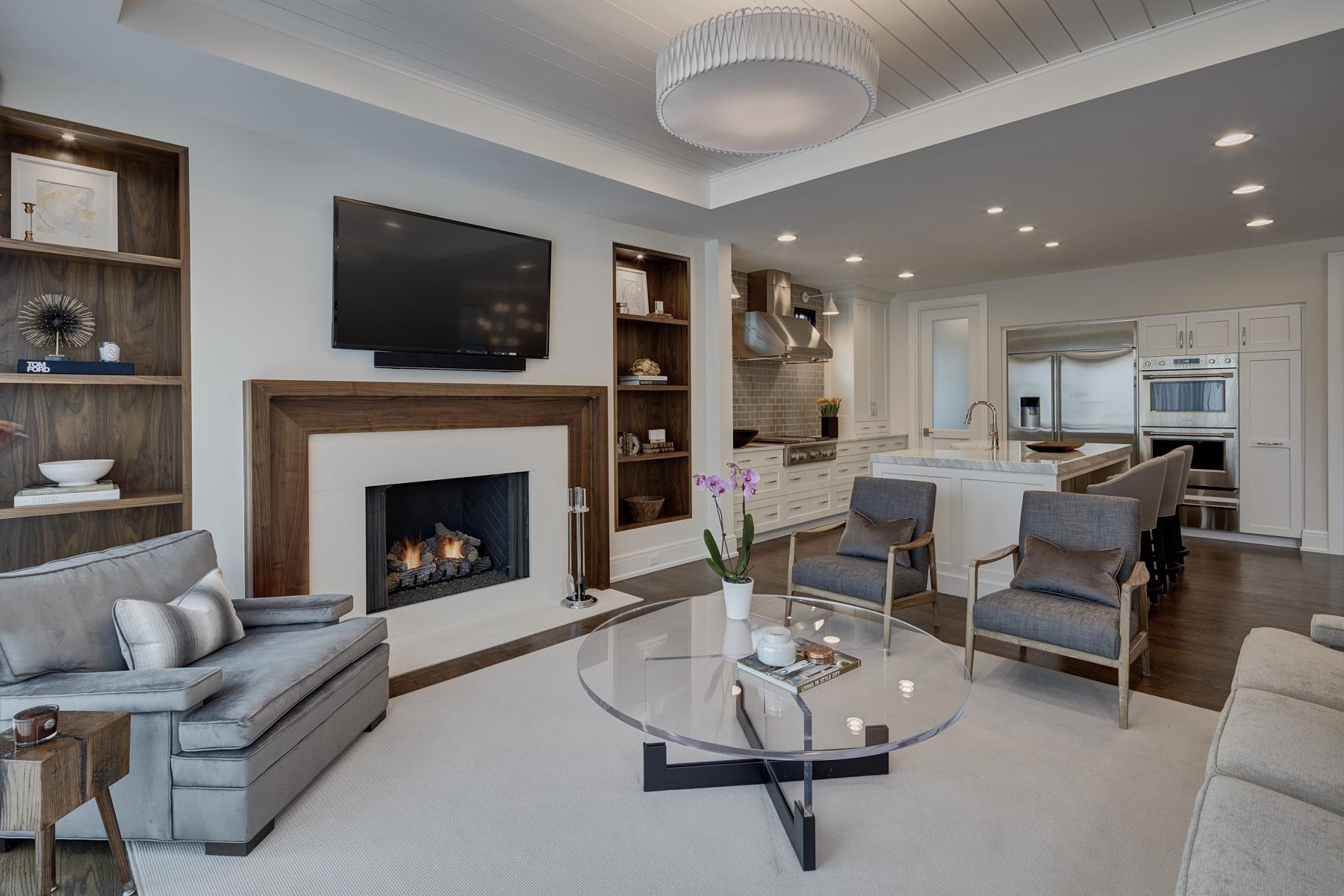272 Ravine-3-20-17-Living Room.jpg