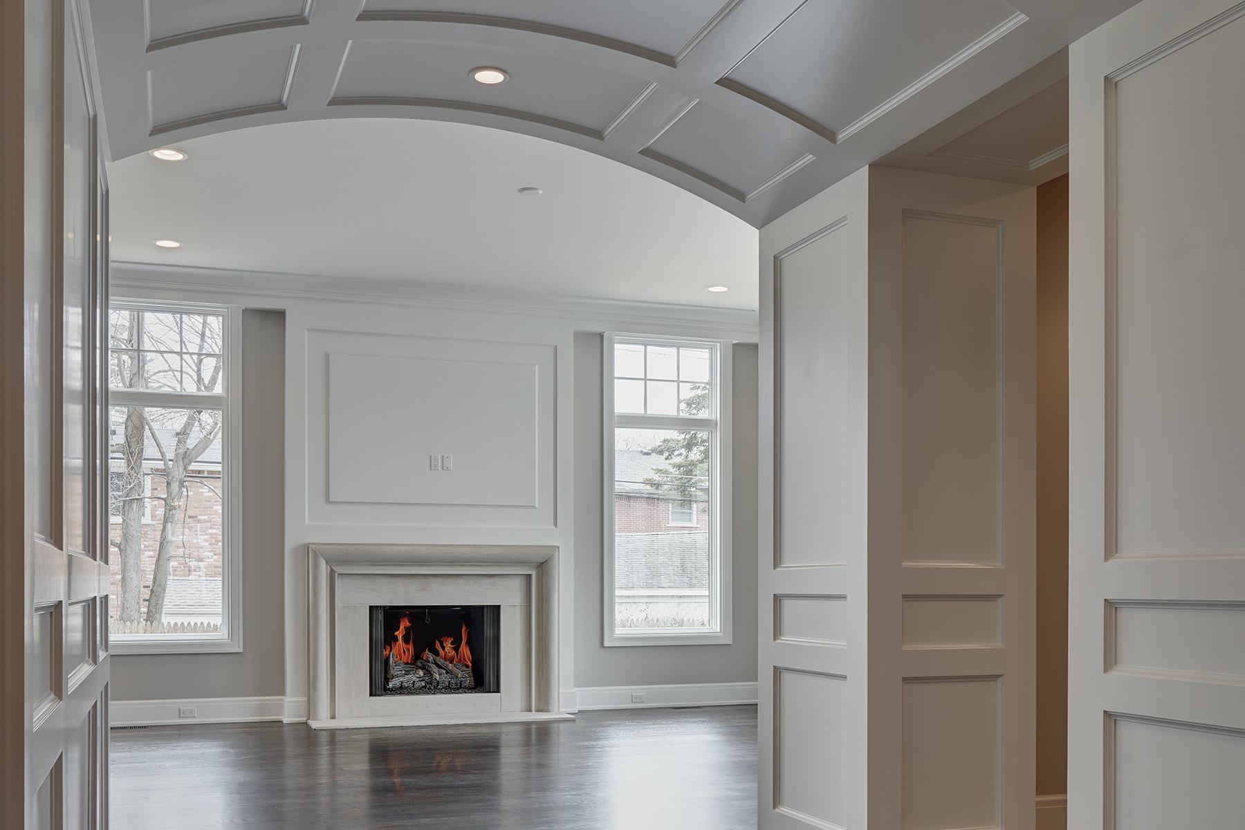 glenhurst fireplace.jpg