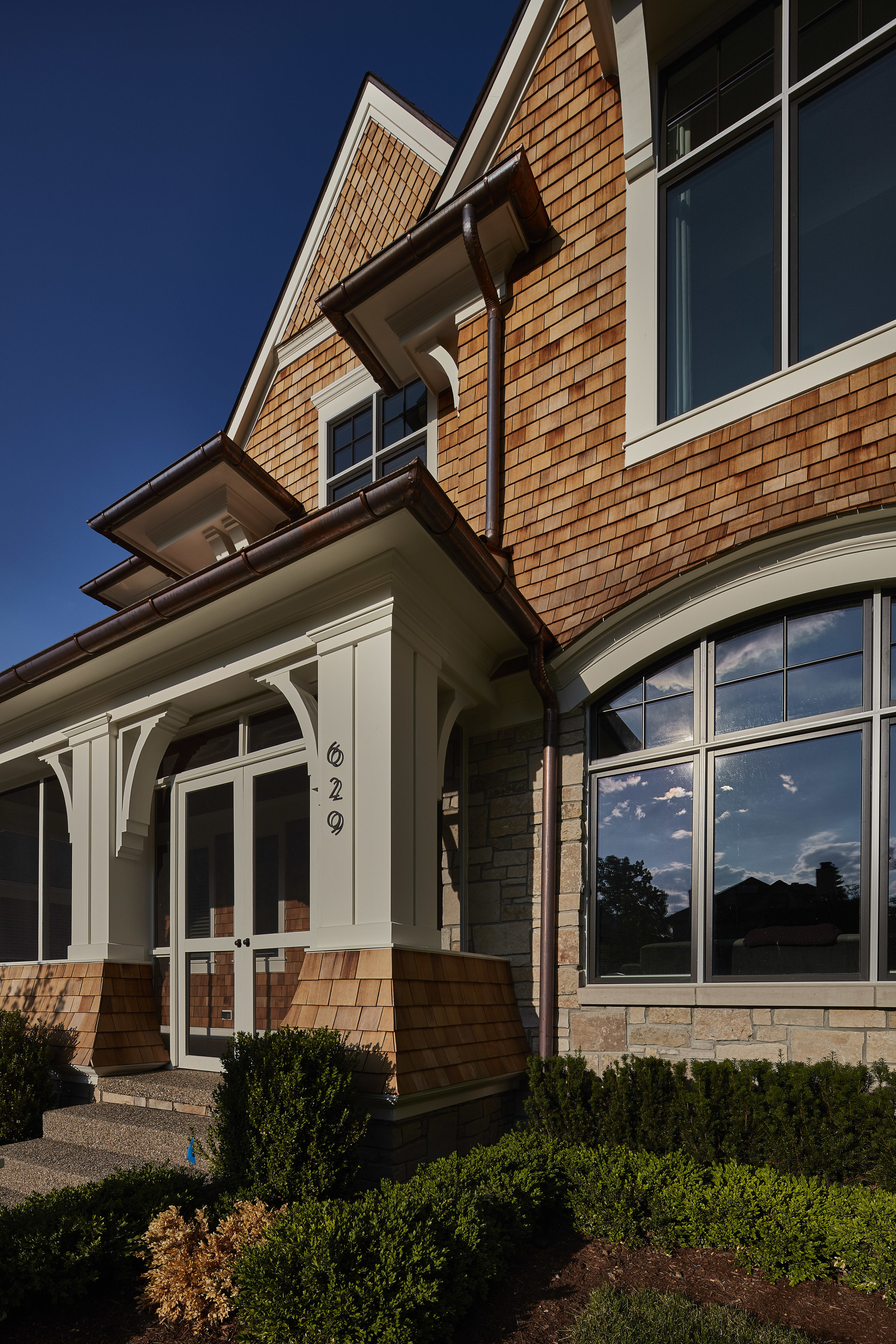 7-19-18-HM-Homes-629 Pierce-exteriors-0607-overall.jpg