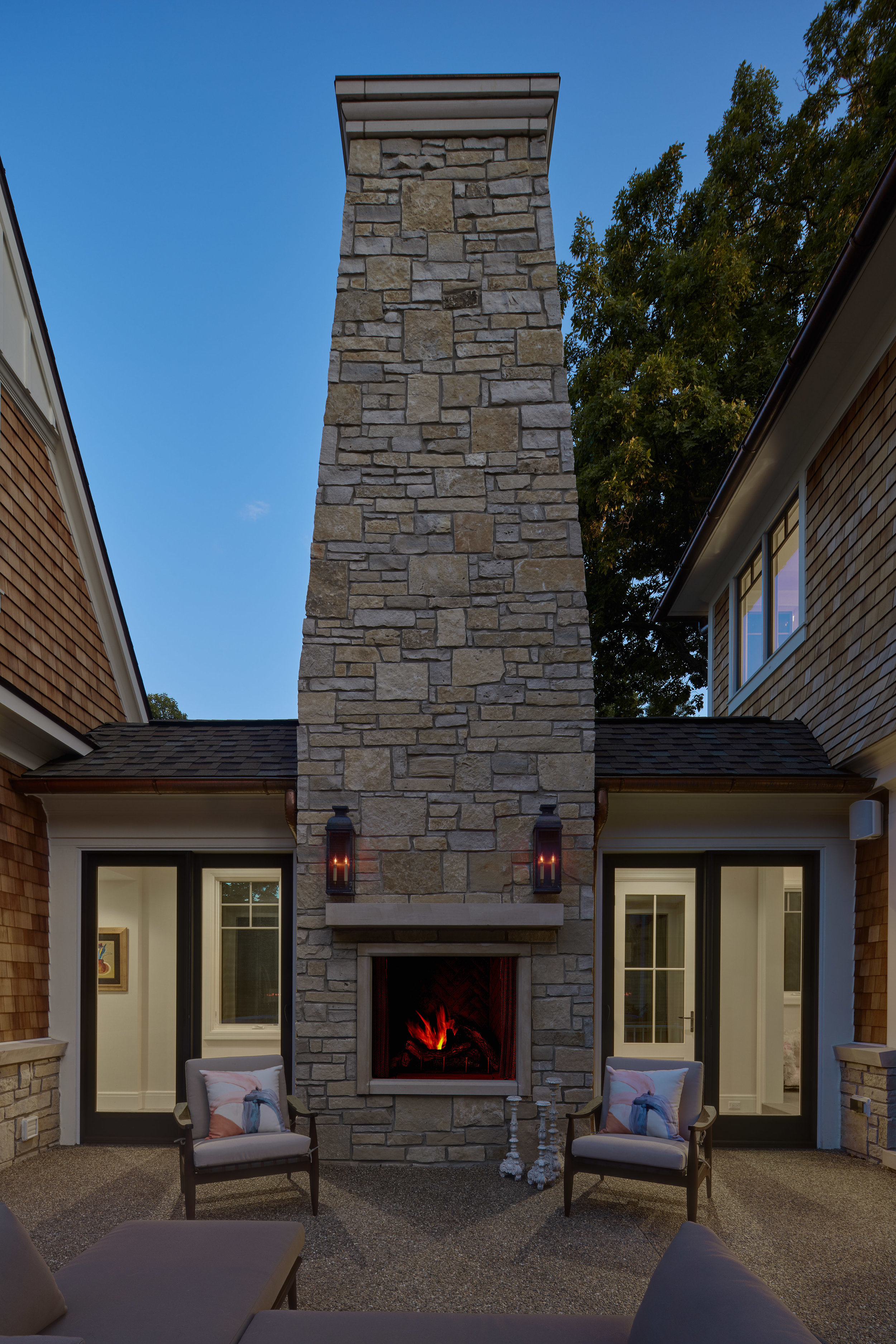 7-19-18-HM-Homes-629 Pierce-exteriors-0885And8more_Fusion-Natural-cooler lower.jpg