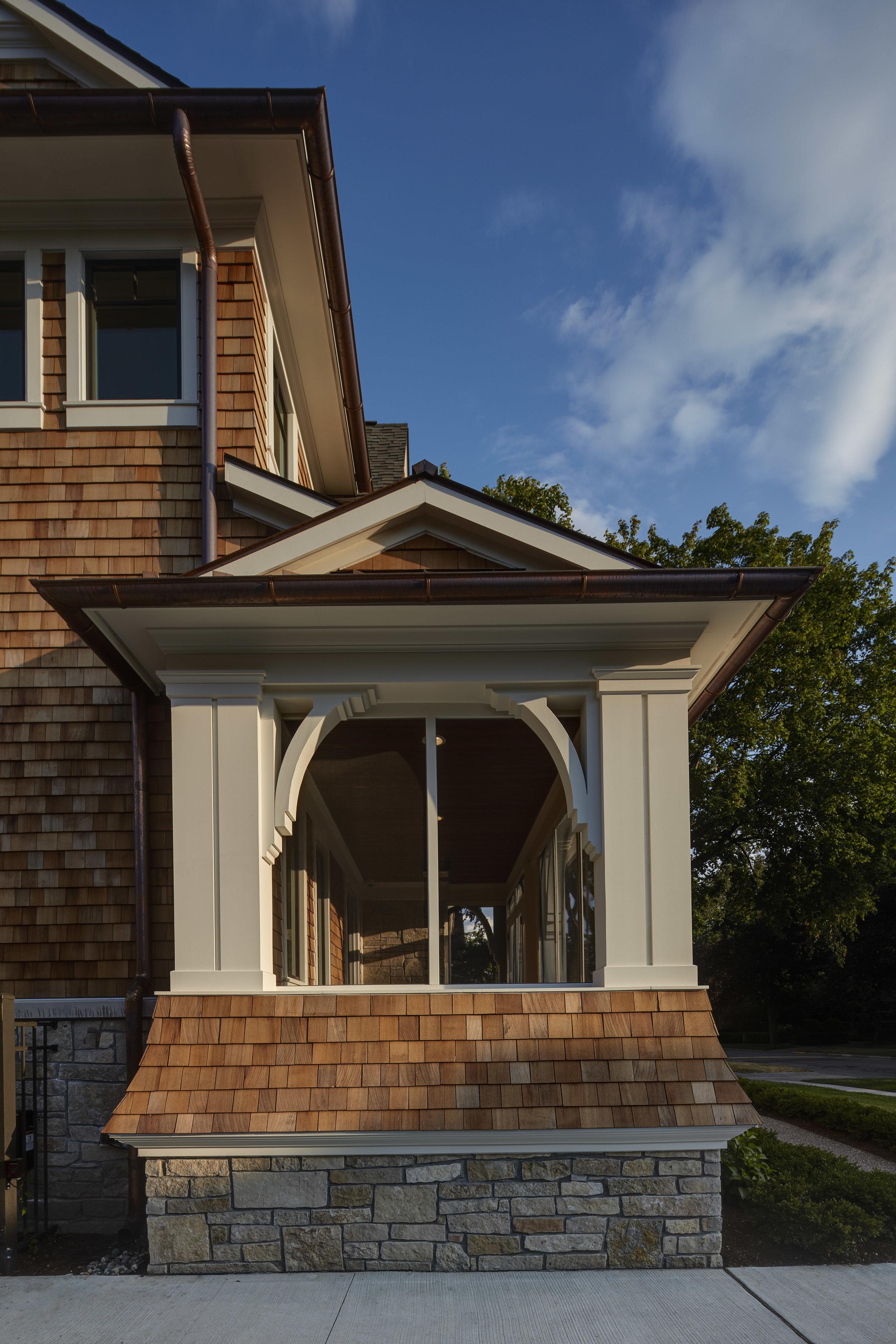 7-19-18-HM-Homes-629 Pierce-exteriors-0699_700_701_702_703_704_705_Fusion-Natural.jpg