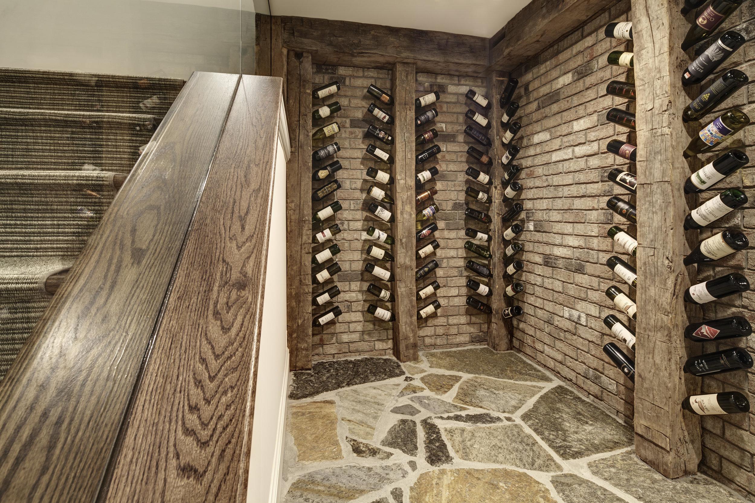 0028-908 Oakland-Wine Cellar w Stairs-Final.jpg