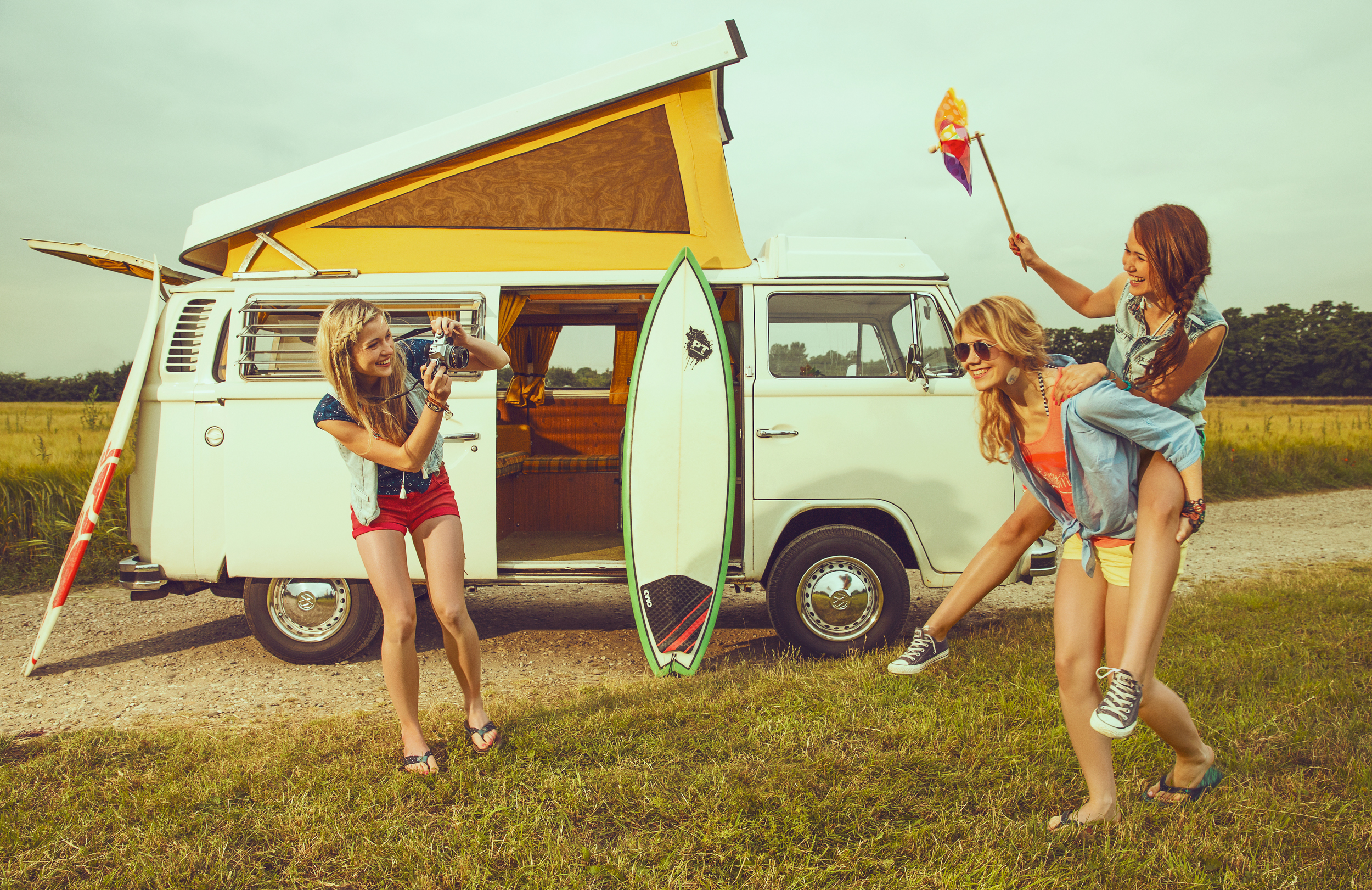Surfstyle -