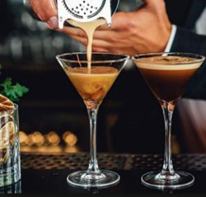 WL Cocktails2.jpg