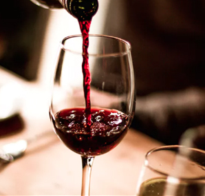 WL wine.jpg
