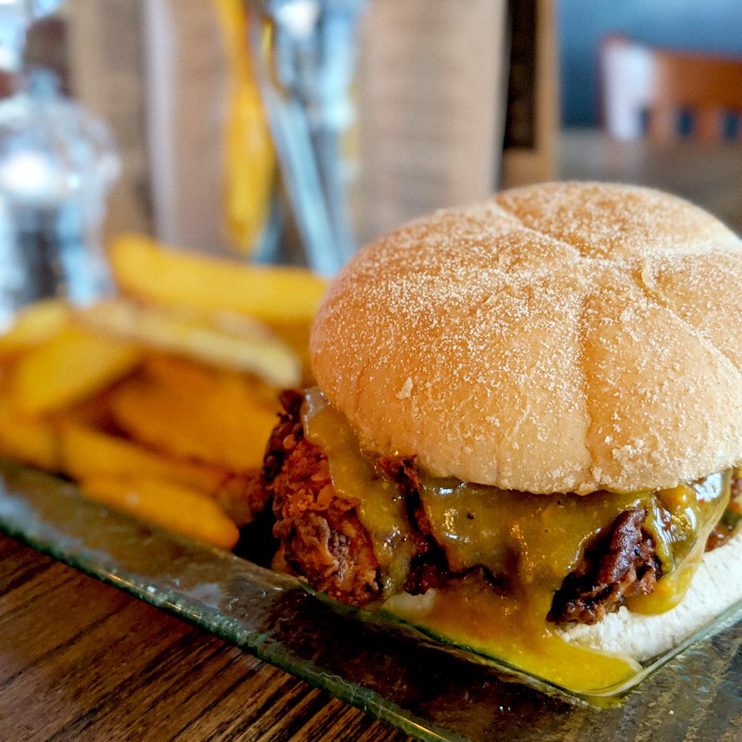 Chicken Katsu Burger.jpg