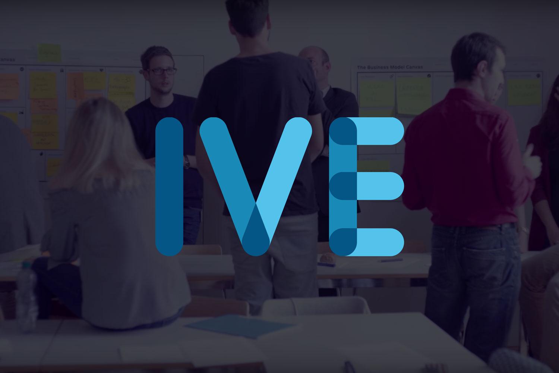 Institute for Value Based Entrepreneurship