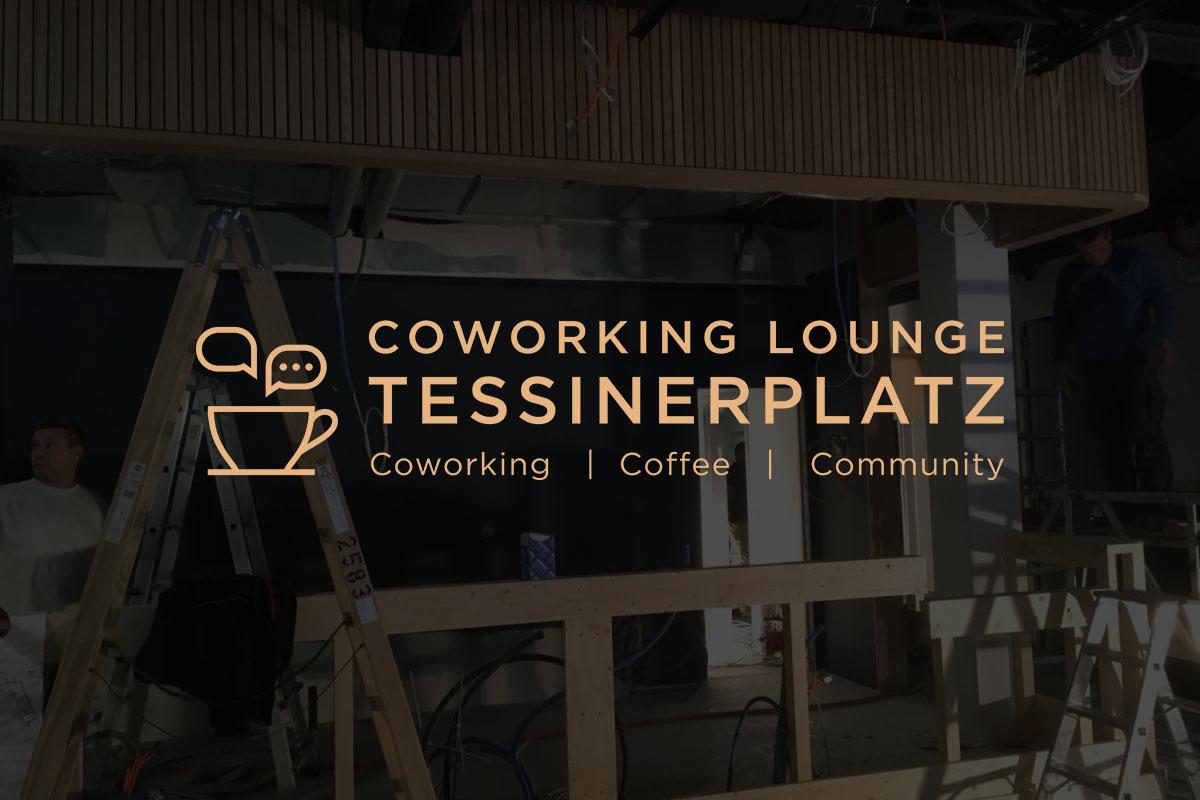 Tessinerplatz Coworking Lounge
