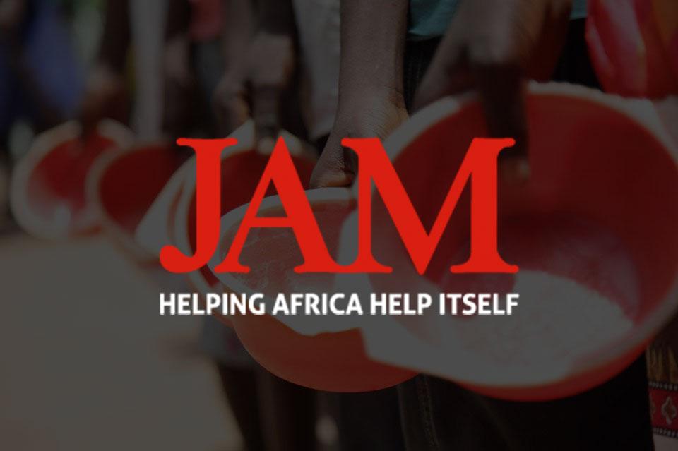 Stiftung Jam Schweiz