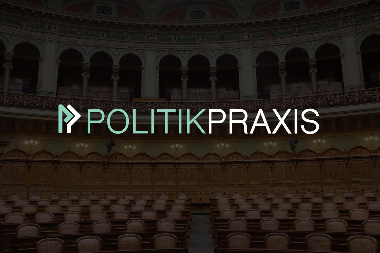 PolitikPraxis