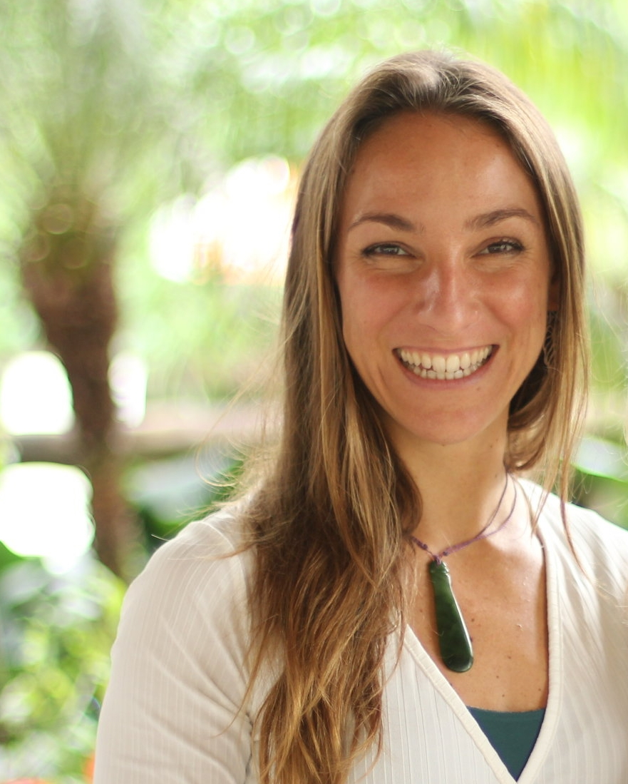 Jade Gouvea Thetahealing Thetahealingbrasil .JPG