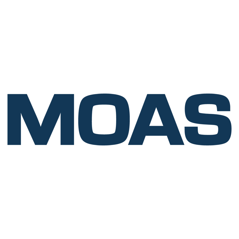 Migrant Offshore Aid Station   No one should have to risk their life to reach safety: that's why MOAS provides aid and assistance to the world's most vulnerable migrant communities.