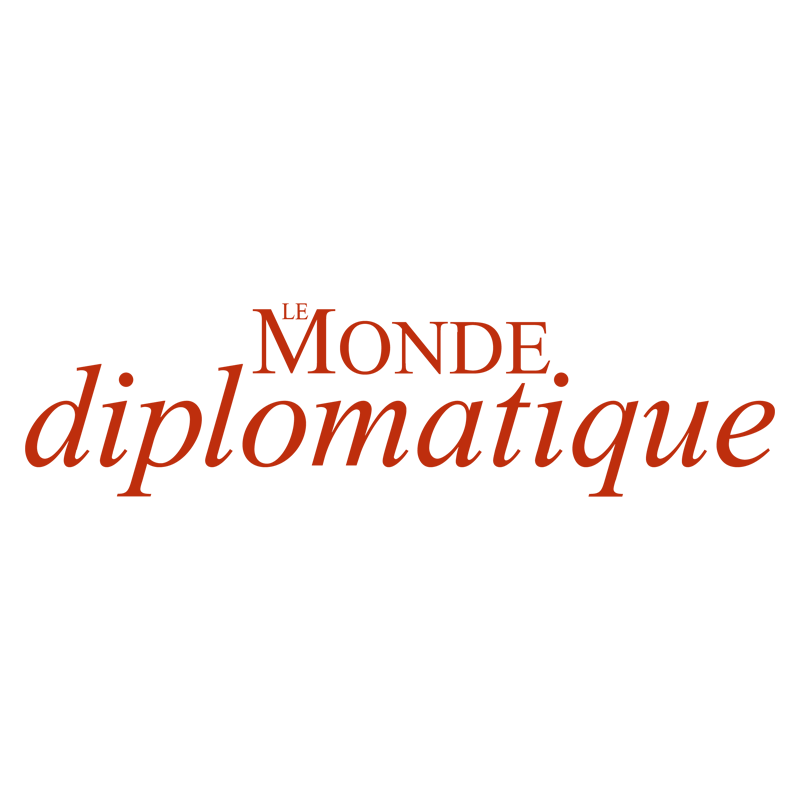 Le Monde Diplomatique   Le Monde diplomatique  is the place you go when you want to know what's really happening. This is a major international paper that is truly independent, that sees the world in fresh ways, that focuses on places no other publications reach.