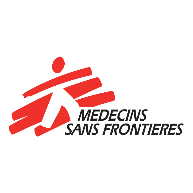 Medecins Sans Frontieres   Medical aid where it's needed most. Independent. Neutral. Impartial. Funded by individuals like you.