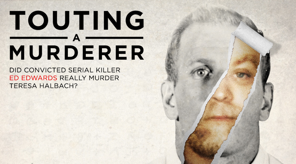 """This Incredible """"Making A Murderer"""" Theory Is Too Good To Be True"""