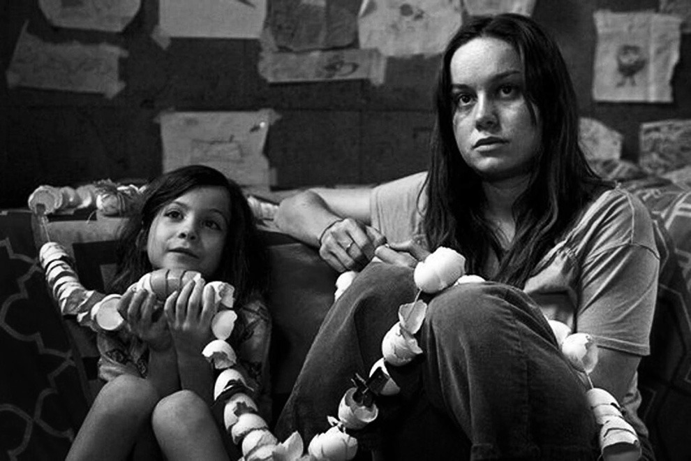 Top 10 Films of 2015    1.   Room   dir. Lenny Abrahamson   Two of the most intense hours I've ever spent in a cinema, sometimes unbearably so. It's also an incredibly quiet film, with the horrific setup pushed to the backdrop, the result being that a film that is also wonderfully human.  As expressions of wonder and innocence and childhood and the redemptive power of love go, I don't think a film comes close to  Room .    2.   Mad Max: Fury Road   dir. George Miller   One of the biggest cinematic surprises of the decade: a third sequel to a thirty year old franchise, not starring the original actor, and with a plot in which the titular Max is actually a secondary character?   A testament to the skill of George Miller and team in crafting one of the most breathtaking, progressive, meme-ready films of the year. What a ride.   3.   Star Wars: The Force Awakens   dir. JJ Abrams    The force is strong with almost every frame of this film. Boyega is a born star, and Daisy Ridley, Oscar Isaac, and BB8 sizzle and delight in equal measure.  Yes it pretty much amounts to a scene for scene retread of the original, but genius, as they stay, steals. And  A New Hope  never had PoeFinn.   4.   Magic Mike XXL   dir. Gregory Jacobs    Just a joyful, inclusive experience. Yes, even for straight white dudes.   5.   It Follows   dir. David Robert Mitchell    An utterly original vision from writer/director Mitchell, at turns creepy, unsettling, and jump-inducing, the heavily allegorical tale of teenagers being stalked by sexual stigma is a masterfully crafted horror film.   6.   Mistress America   dir. Noah Baumbach    Can Greta Gerwig do no wrong? Her mile-a-second New York society girl – as seen through the eyes of her shy soon to be sister-in-law – is a wonderful comedic creation. Laugh-out-loud hilarity from start to finish.   7.   Inside/Out   dir. Pete Docter    One of the most beautiful expressions of the human experience I've ever seen. Cried for days.   8.   Cartel Land   dir. Matthew Heineman   A compelling documentary about the real war in America's War on Drugs: the fight to free the towns around the border on both Mexican and US soil from cartel control, and how the alternative might be just as bad.   9.   Ex Machina   dir. Alex Garland   Frankenstein for a new millennium, and an extremely powerful meditation on what it means to create life, and the perils of trying to play god.   10.   Lost River   dir. Ryan Gosling   Beautiful and weird like all the best things.    (Honourable mentions:   Sicario, Slow West, Going Clear, The Lobster, Spy   Not seen yet:   Brooklyn, Carol, Spotlight, The Diary of a Teenage Girl, The Big Short)