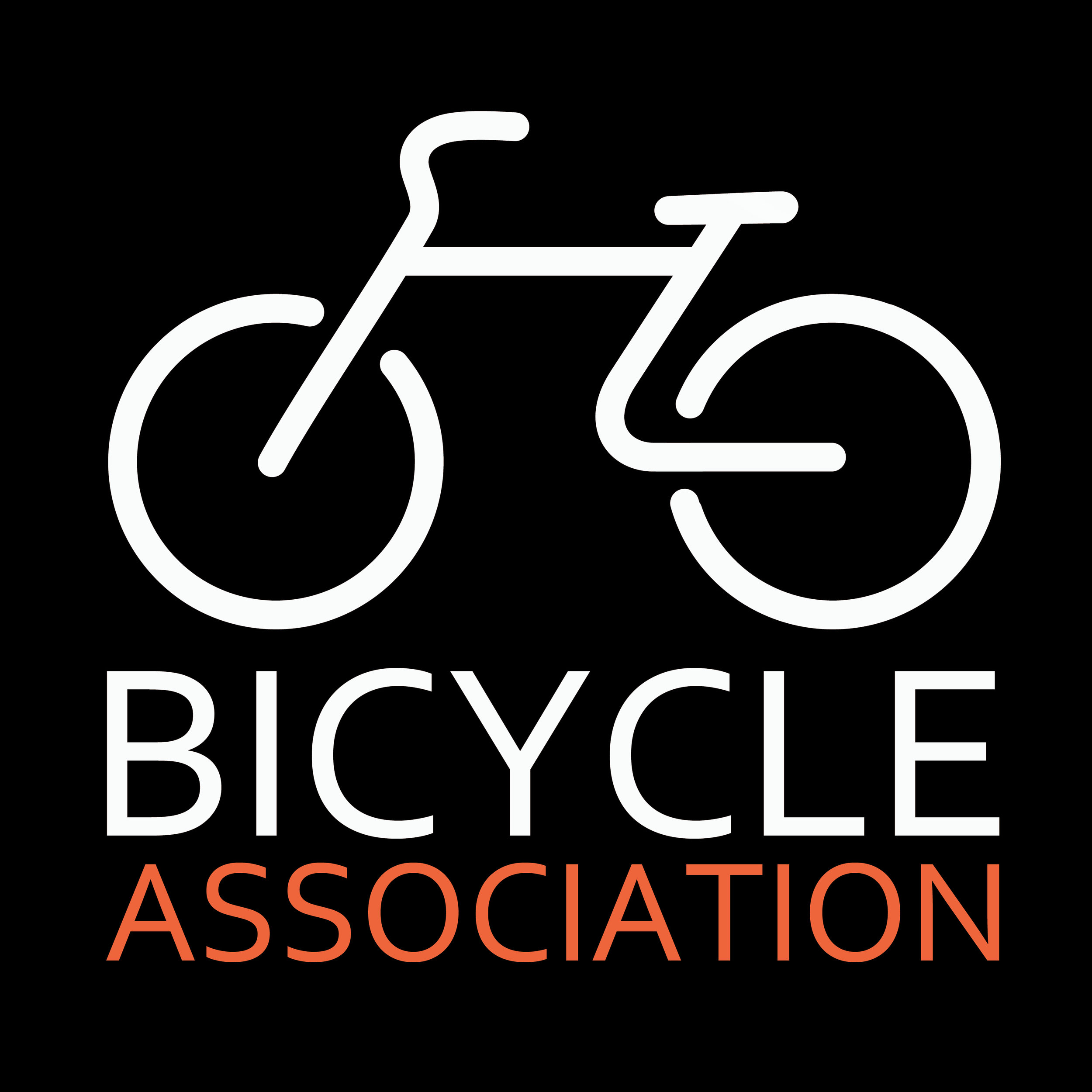 BicycleassociationNewLogo-1.jpg