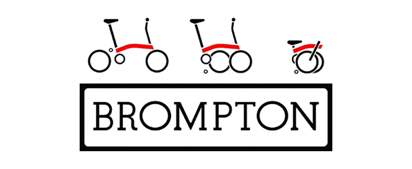 brompton.png