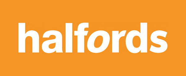 halfords.png