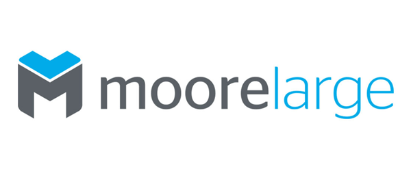 moore_large.png