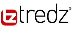 logo_tredz.png