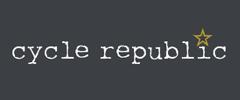 logo_cyclerepublic.png