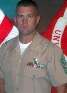 Marines-Sullivan-Curt-02.jpg